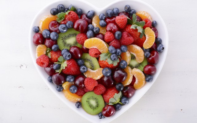 Flavonoid Intake Associated With Risk For Alzheimer's Disease