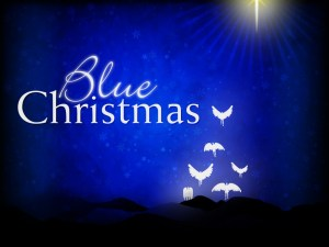 blue-christmas_t_nv