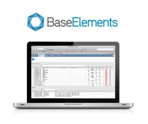 BaseElements