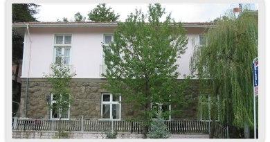 Göynük Otel