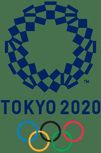 350px-Tokyo_2020_Olympics_logo.svg