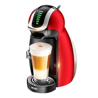【Delonghi/德龍】EDG466.RM 雀巢膠囊咖啡機家用辦公室意式全自動 星河光年DF