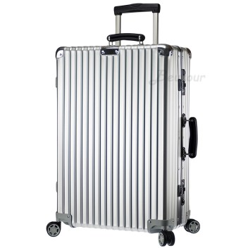 Rimowa Classic Check-In M 26吋行李箱