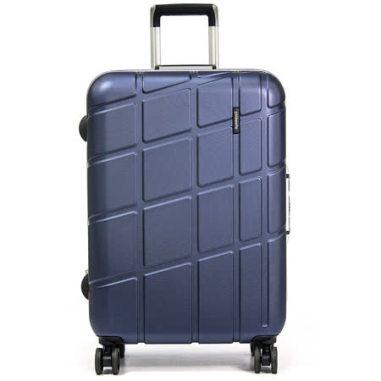 eminent萬國通路 - 24吋 Probeetle系列鋁框行李箱 - URA-9P324