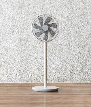 小米智能電風扇