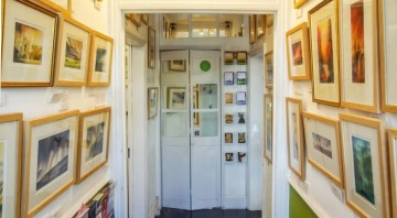 Masham Gallery