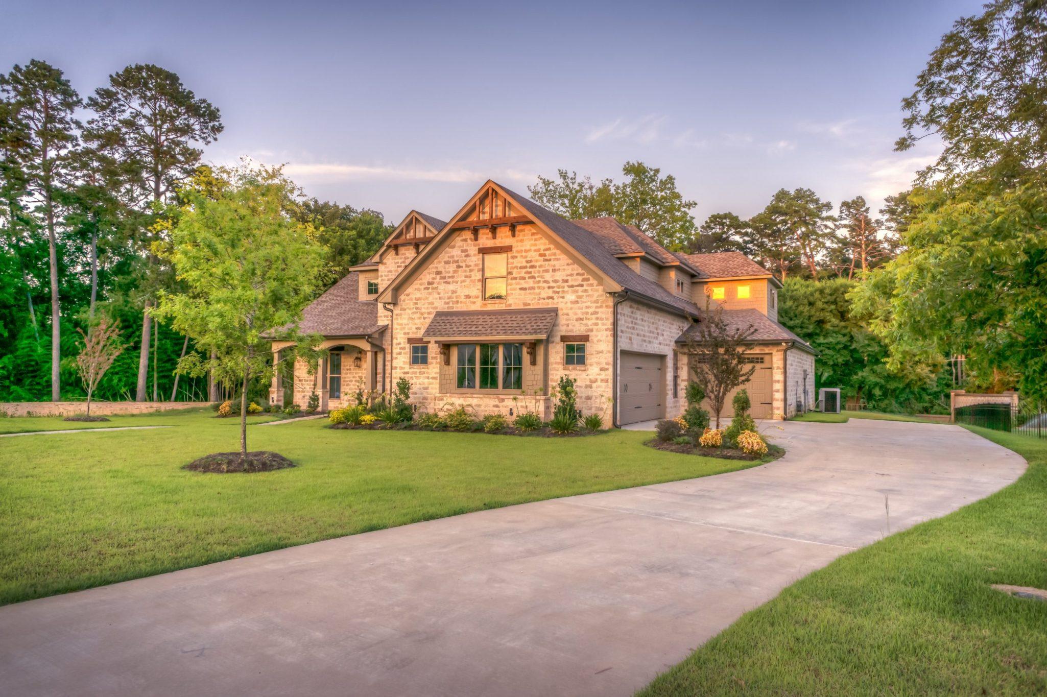 Gorgeous Cottages