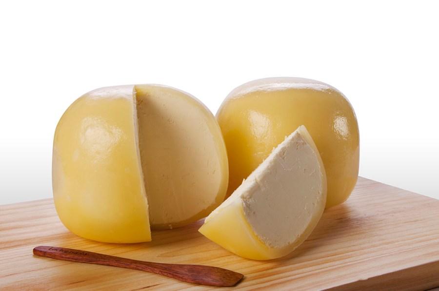 Resultado de imagen para queso de bola
