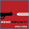 روز بینالمللی برای پایان دادن به مصونیت از مجازات