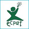 ECPAT (پایان فحشا، پورنوگرافی کودکان و قاچاق کودکان برای اهداف جنسی)