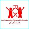 جمعیت مبارزه با تبعیض تحصیلی