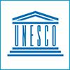 سازمان علمی، فرهنگی و تربیتی ملل متحد یونسکو (UNESCO)