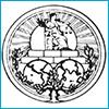 دیوان بینالمللی دادگستری (دادگاه جهانی)