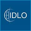 سازمان بینالمللی انکشاف حقوق (IDLO)