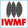 بنیاد رسانه بینالمللی زنان (IWMF)