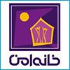 خانه امن، راهنمایی حقوقی آنلاین به قربانیان خشونت