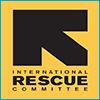 کمیته بینالمللی نجات (IRC)