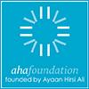 The AHA Foundation