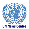 مرکز خبر سازمان ملل متحد (United Nations News Centre)
