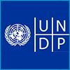 برنامه توسعه سازمان ملل متحد – UNDP