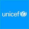 صندوق کودکان ملل متحد (UNICEF) یونیسِف