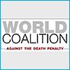 ائتلاف جهانی علیه مجازات اعدام