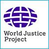سازمان پروژه عدالت جهانی