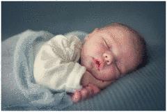 حداقل مـیانگین ضربات قلب جنین پسر بهرام رحمانی: حداقل میانگین ضربات قلب جنین پسر خرید و   فروش جنین و   نوزادان درون ایران، حداقل میانگین ضربات قلب جنین پسر تجارتی ... حداقل میانگین ضربات قلب جنین پسر mimplus.ir
