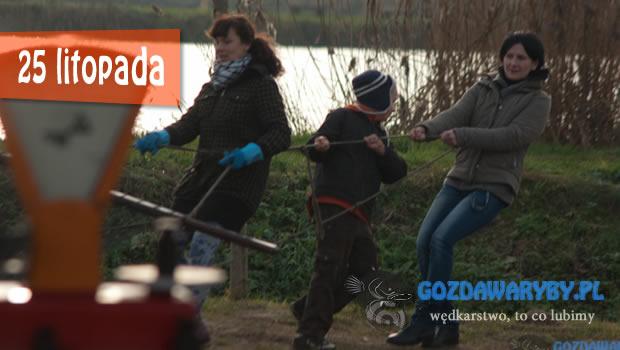 25 listopada gozdawaryby.pl
