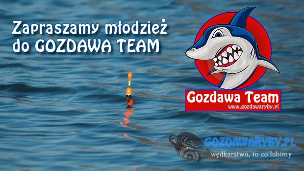 Gozdawa Team