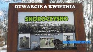 baner_SKOROCZYSKO
