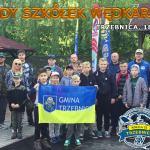 ZAWODY-SZKOLEK-WEDKARSKICH-GOZDAWA-TEAM
