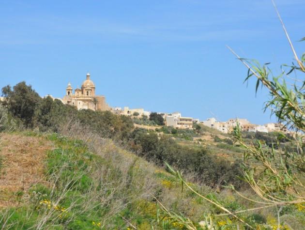 Zebbug Gozo Prime Properties