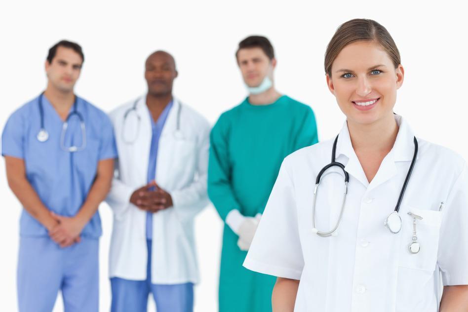 bioquimica-clinica