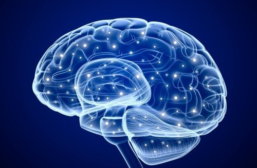 Valoración neurológica