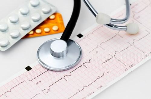 Cardiólogos clínicos
