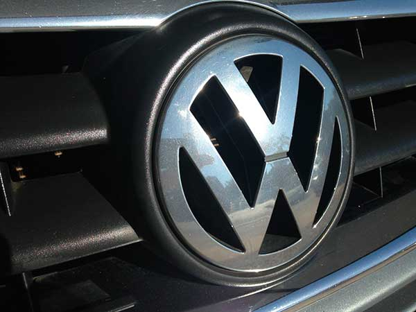 Volkswagen, Un Truco Que Le Salió Caro