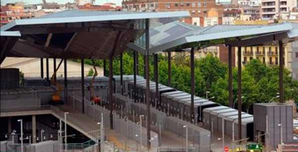 Encants De Barcelona