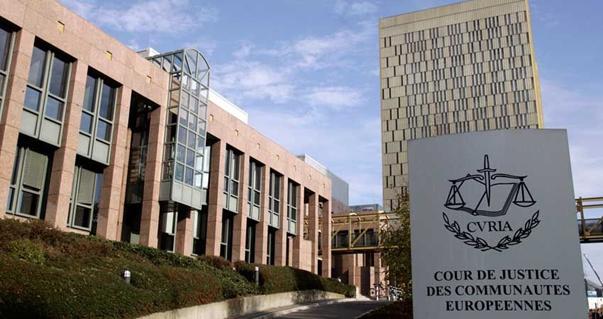 negligencia médica en Portugal