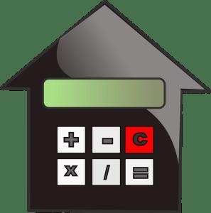 tasación hipotecaria