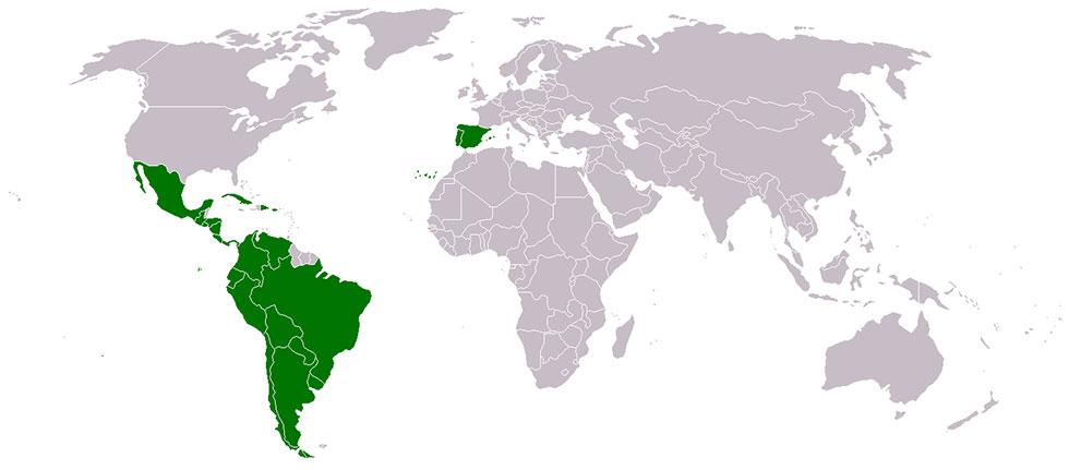Peritos Judiciales Expertos Latino América