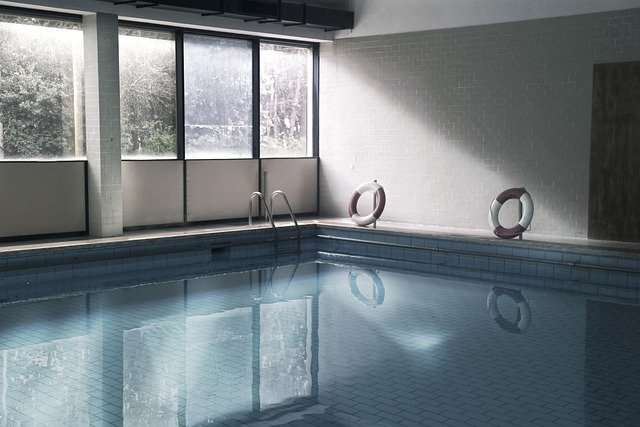 informes piscinas