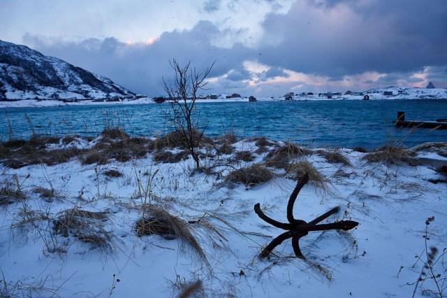 20130123_Tromso__009
