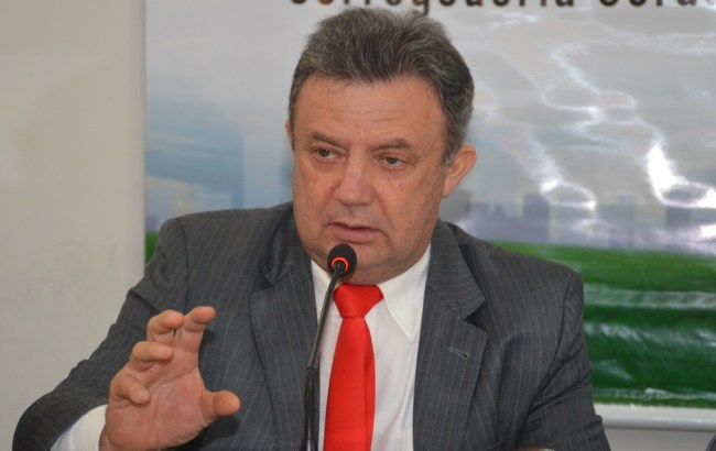 Audiência foi presidida pelo desembargador Hilo Almeida de Sousa