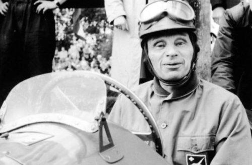 Rudolf Schoeller