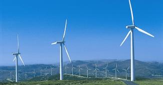recursos naturais renovaveis vento
