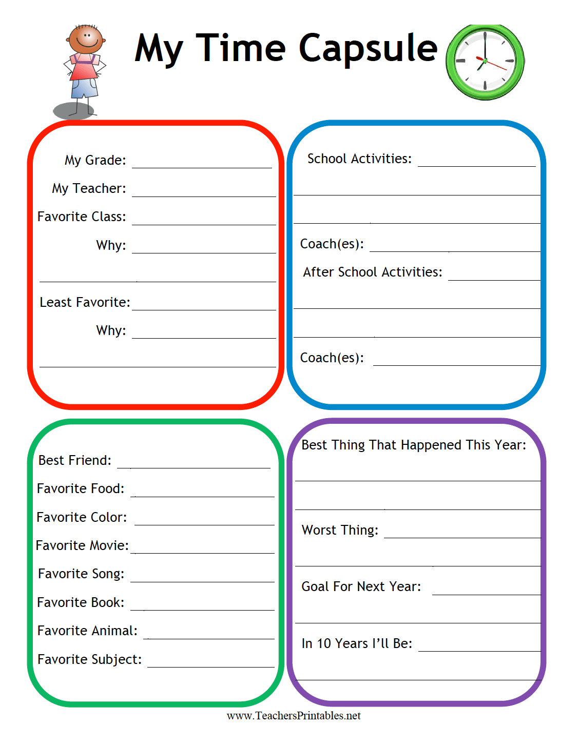 Earth Day Worksheet 2nd Grade