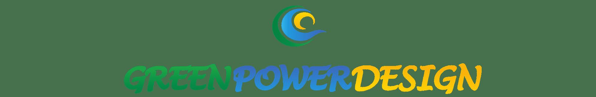 Green Power Design : bureau d'études et de maîtrise d'oeuvre hydroélectricité
