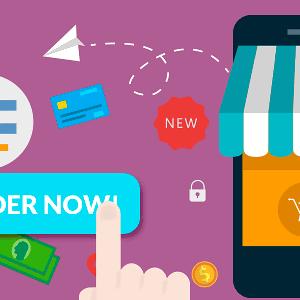 YITH Woocommerce Pre-order Premium 1.6.2