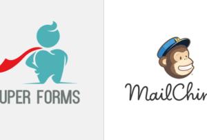 Super Forms – MailChimp Add-on 1.5.6